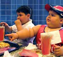 obesitat_infantil
