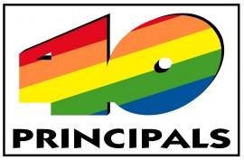 40-principalsjpg