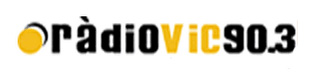 radiovic
