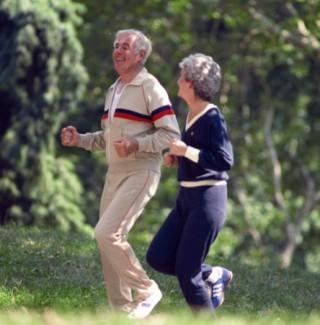 caminar-mayores
