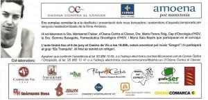 Invitacio Desfilada (6-6-2014)