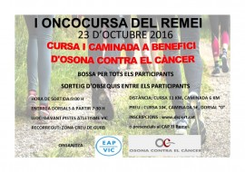 i-oncocursa-del-remei-banner