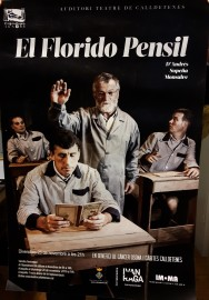 2016-EL FLORIDO PENSIL (Calldetenes 25-11-2016)