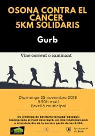 CARTELL-GURB-CURSA-CAMINADA-Occ