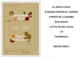 2019-FIRA DE SANT JAUME i TASTAQMARCA PRATS DE LLUÇANES_page-0001