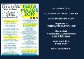 2019-BOTIFARRADA POPULAR A LES  MASIES DE RODA_page-0001