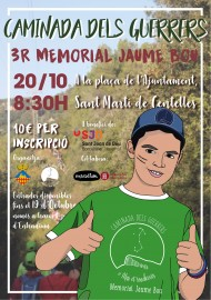 CAMINADA DELS GUERRERS (3er  memorial Jaume Bou) (20-10-2019)_page-0001