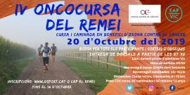 Oncocursa 2019 banner