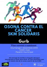 CURSA CAMINADA GURB OSONA CONTRA EL CANCER (1-12-2019)_page-0001