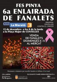 2019-ENLARIADA DE FANALETS A CENTELLES (15-12-2019)_page-0001