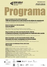 PROGRAMA_DM2020_page-0001